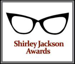 Shirley Jackson Award Winners Announced