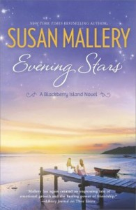 LitStack Review: Evening Stars by Susan Mallery