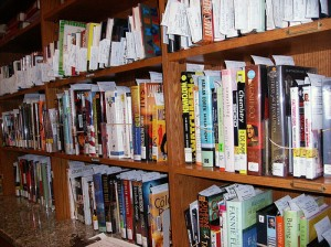 Gimbling in the Wabe – My Library Request Addiction