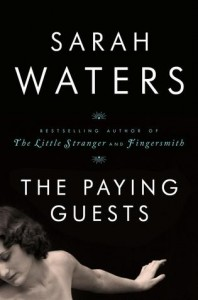 LitStack Review: The Paying Guests by Sarah Waters