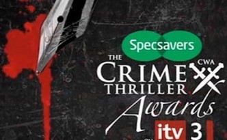Specsavers-Crime-Thriller-Award