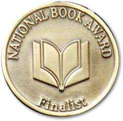 national-book-award-finalist-medal