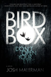 LitStack Review: Bird Box by Josh Malerman