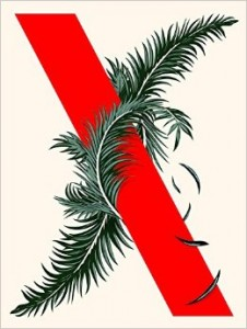 LitStack Review: The Southern Reach Trilogy by Jeff VanderMeer