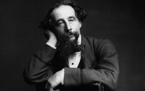 Charles Dickens1