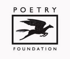 Poetry_Foundation_Logo_Black_medium