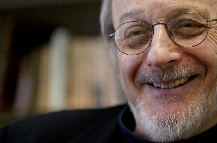 el_doctorow_ap_img