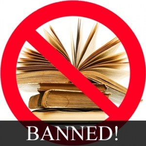 banned-books1_0001