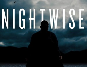 LitStack Review: Nightwise by R. S. Belcher