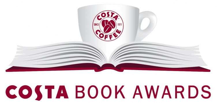 Costa-Book-Awards-logo large