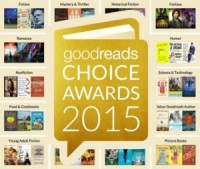 Goodreads-Choice-Awards-2015-cast-your-vote-now-540x457