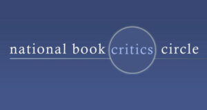 National Book Critics Circle Finalists Announced