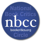 nbcc_logo_badge