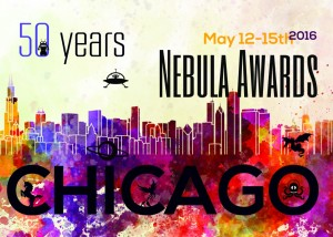2015 Nebula Awards Nominees Announced
