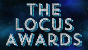 Vote For Your Favorite Locus Award Nominees