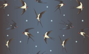 LitStack Review:  All the Birds in the Sky by Charlie Jane Anders