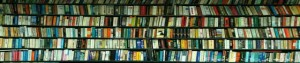 Gimbling in the Wabe – Too Many Books