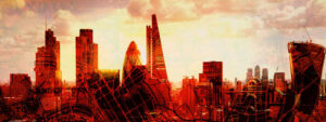 LitStack Review:  Who Killed Sherlock Holmes? by Paul Cornell