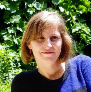 LitChat Interview: Patricia Nelson, Marsal Lyon Literary Agency