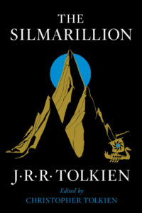 Enjoying The Silmarillion