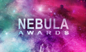 2016 Nebula Award Winners Announced