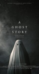 What We're Watching: A Ghost Story by David Lowery
