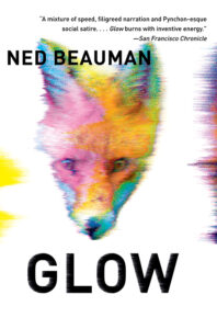 LitStack Recs: Who Do You Love & Glow