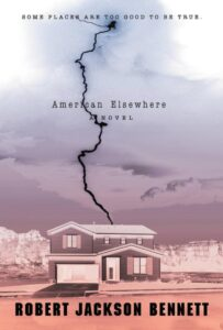LitStack Recs: How to Read to Read a Sentence and How to Write One & American Elsewhere