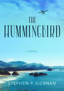 Litstack Rec: The Refugees & The Hummingbird