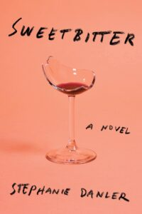 LitStack Recs: The Good Soldier & Sweetbitter