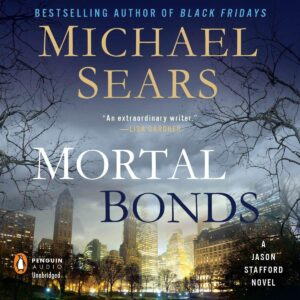 LitStack Recs: Desperate Characters & Mortal Bonds