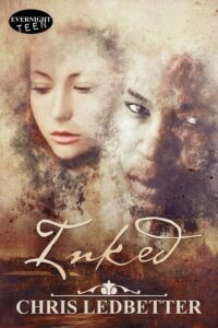 12/14/18 – December Giveaway: Inked by Christopher Ledbetter