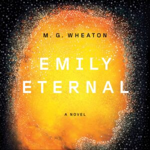 Litstack Recs: There There & Emily Eternal